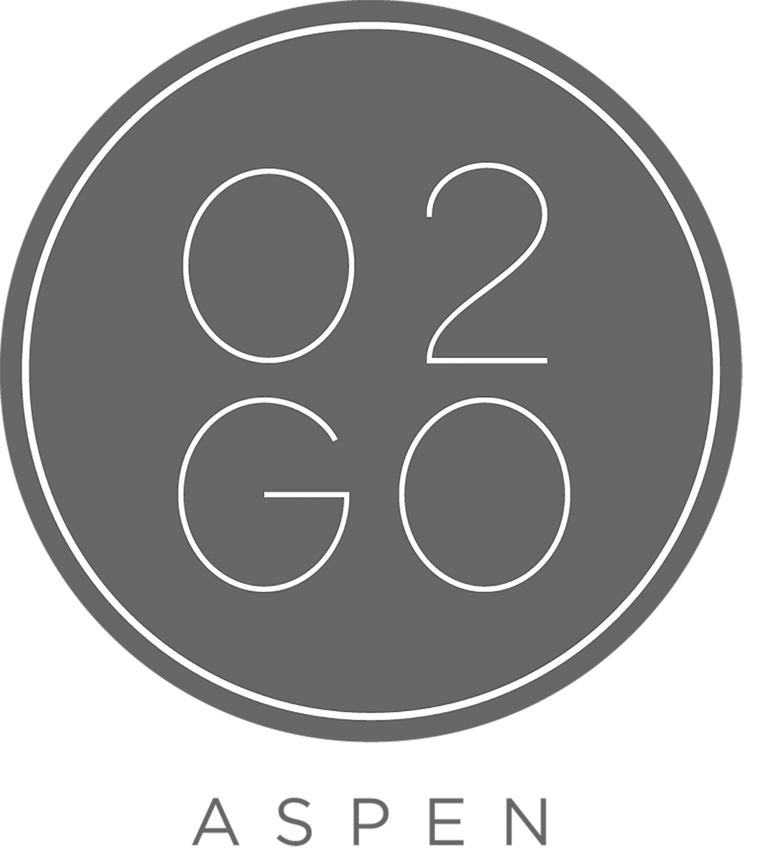 O2GO Aspen